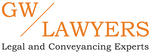 GW Lawyers | Legal and Conveyancing Experts